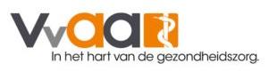 Logo VvAA Verzekeringen