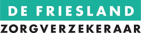 De Friesland logo